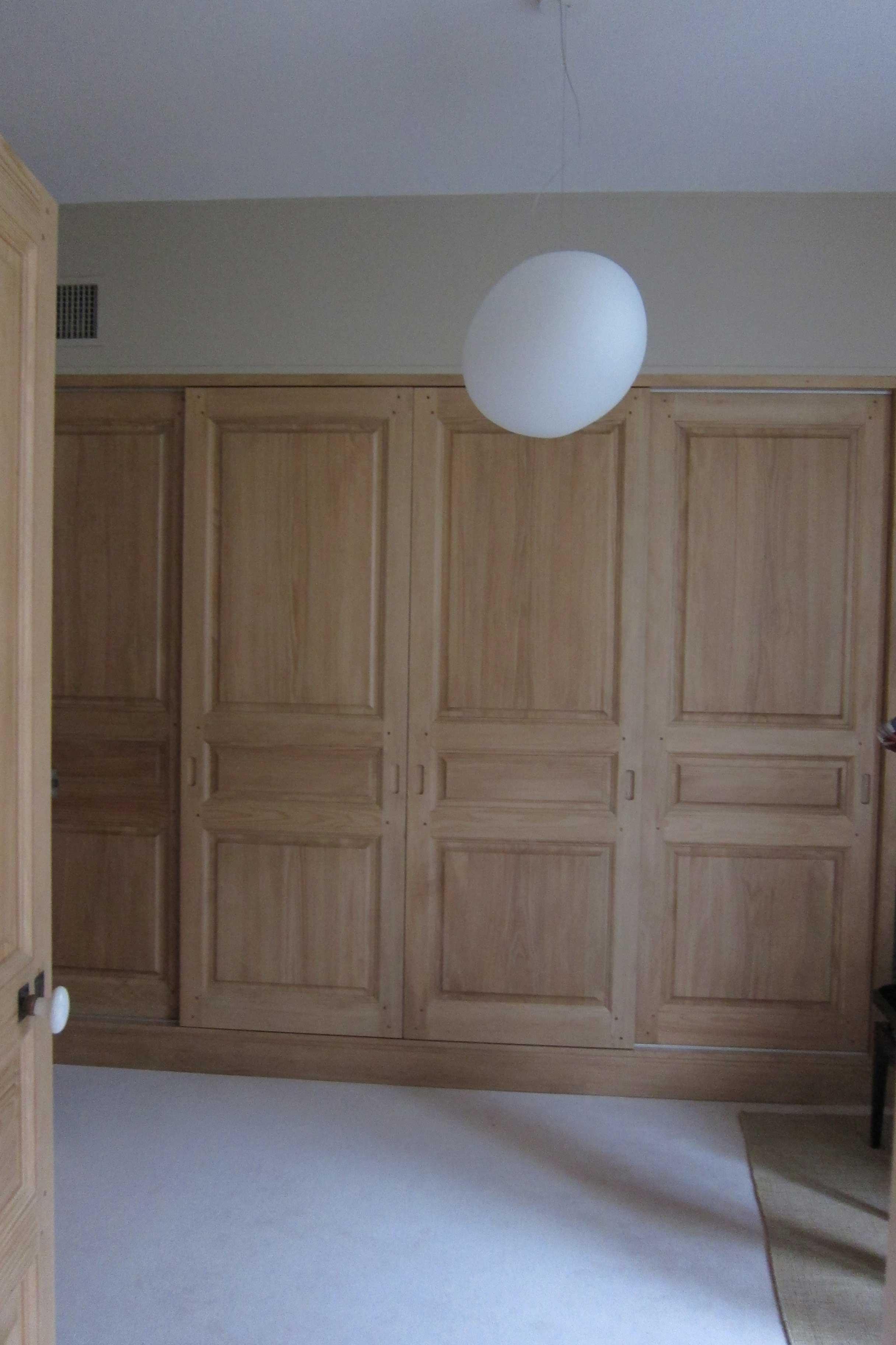 m b paris et la lumi re boutique de luminaires design contemporains. Black Bedroom Furniture Sets. Home Design Ideas