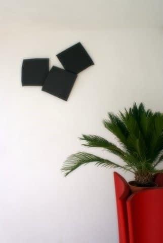 Origami - Mr et Mme T - Var - Vibia - Et La Lumiere