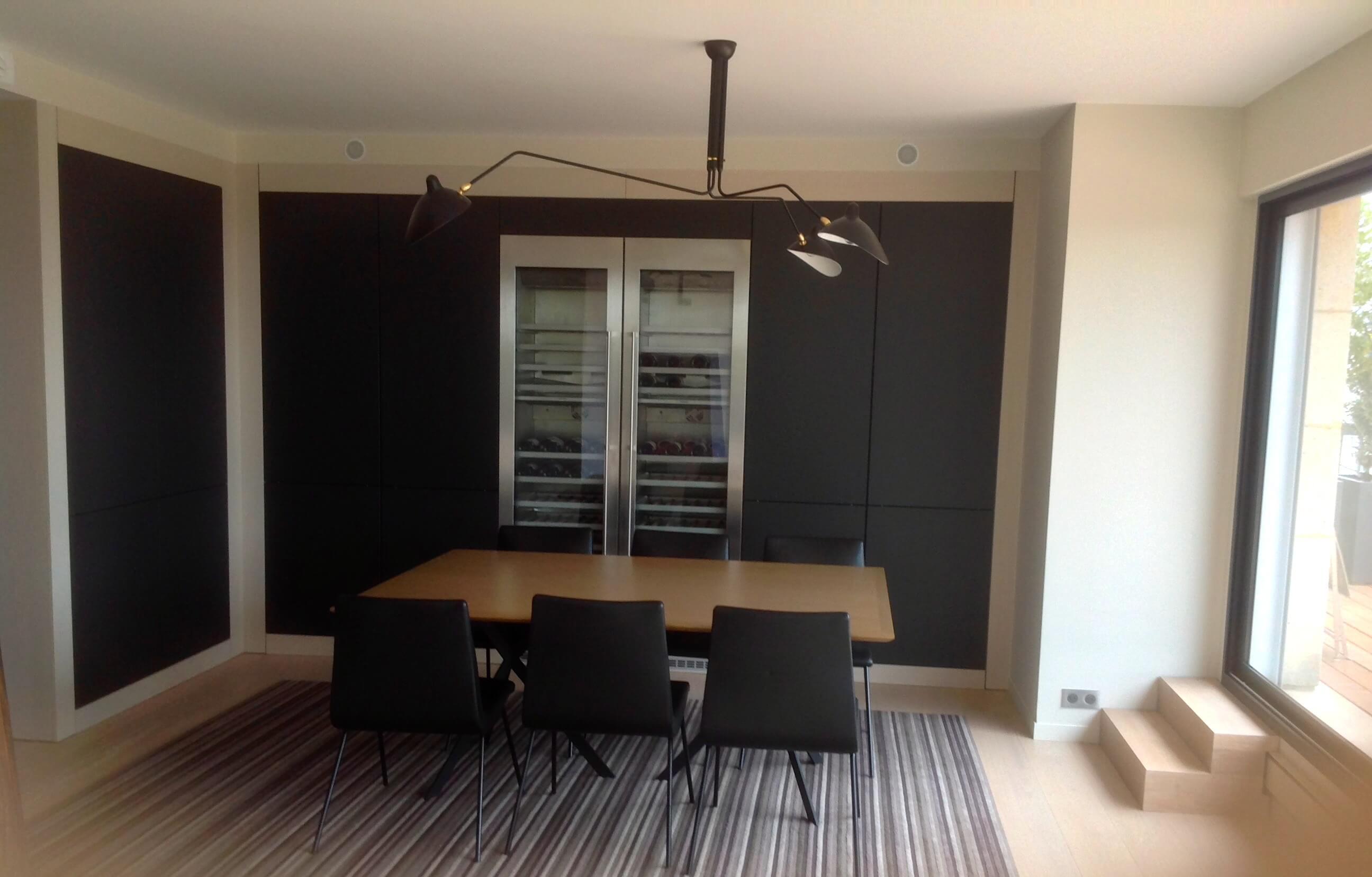 et la lumi re boutique de luminaires design contemporains et aussi. Black Bedroom Furniture Sets. Home Design Ideas
