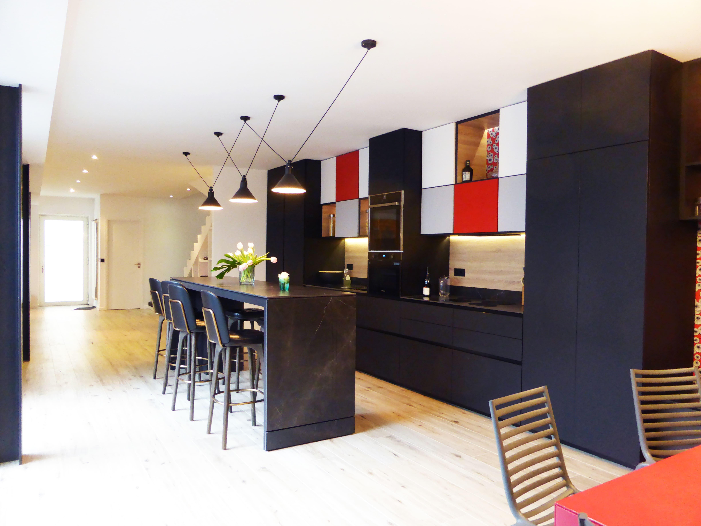 et la lumi re boutique de luminaires design contemporains portfolio categories lampes au. Black Bedroom Furniture Sets. Home Design Ideas