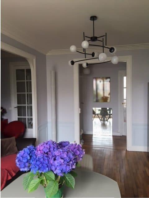 et aussi et la lumi re boutique de luminaires design contemporains. Black Bedroom Furniture Sets. Home Design Ideas